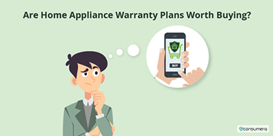 https://s3.amazonaws.com/live.consumera.com/home-warranty/1589180802121_rc_thumb_Are_Home_Appliance_Warranty_Plans_Worth_Buying.png