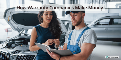 https://s3.amazonaws.com/live.consumera.com/home-warranty/1598450449039_rc_thumb_How_Warranty_Companies_Make_Money.png