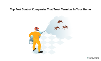 https://s3.amazonaws.com/live.consumera.com/pest-controll/1599210692293_rc_thumb_Top_Pest_Control_Companies_That_Treat_Termites_In_Your_Home.png