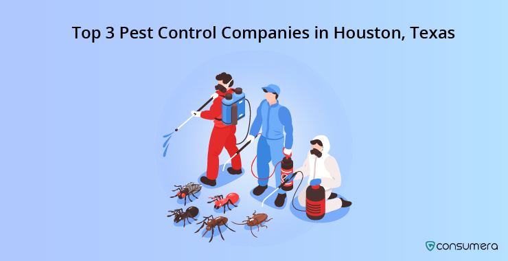 https://s3.amazonaws.com/live.consumera.com/pest-controll/1600160171987_Top_3_Pest_Control_Companies_in_Houston_Texas.png