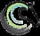 List horse logo