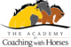 List_coaching_w_horses_logo