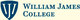 List_william_james_logo