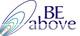 List beabove logo
