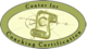 List_center-for-coaching-certification-logo