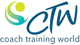List ctw logo 1 1