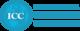 List logo icc
