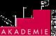 List nlp akademie