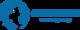 List goldvarg logo