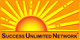 List_sun-logo-color-small