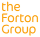 List_the_forton_group_logo