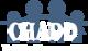 List chadd logo
