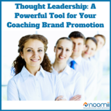Icon_thought_leadership__a_powerful_tool_for_your_coaching_brand_promotion