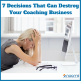Icon_7_decisions_that_can_destroy_your_coaching_business