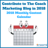 Icon_contribute_to_the_coach_marketing_blog_in_2018_-_check_out_the_monthly_themes