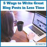 Icon_5_ways_to_write_great_blog_posts_in_less_time