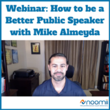 Icon_webinar__how_to_be_a_better_speaker_with_mike_almeyda