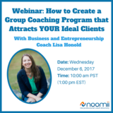 Icon_webinar__how_to_create_a_group_coaching_program_that_attracts_your_ideal_clients__1_