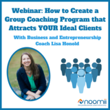 Icon_webinar__how_to_create_a_group_coaching_program_that_attracts_your_ideal_clients__2_