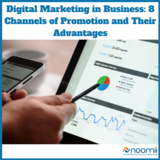 Icon_digital_marketing_in_business-8_channels_of_promotion_and_their_advantages__1_