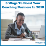 Icon_5_ways_to_boost_your_coaching_business_in_2018