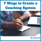 Icon_7_ways_to_create_a_coaching_system