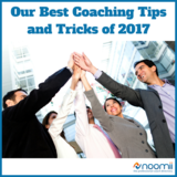 Icon_best_coaching_advice_of_2017