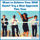 Icon_want_to_achieve_your_2018_goals__try_a_new_approach_this_year