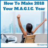 Icon_how_to_make_2018_your_m.a.g.i.c._year
