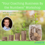 Icon_your_coaching_business_by_the_numbers
