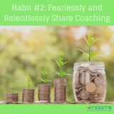 Icon_habit__2__fearlessly_and_relentlessly_share_coaching