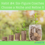 Icon_habit__4__six-figure_coaches_choose_a_niche_and_refine_it