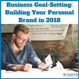 Icon_business_goal-setting__building_your_personal_brand_in_2018