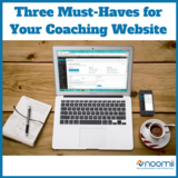 Icon_three_must-haves_for_your_coaching_website