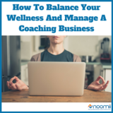 Icon_how_to_balance_your_wellness_and_manage_a_coaching_business