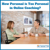 Icon_how_personal_is_too_personal_in_online_coaching_edit