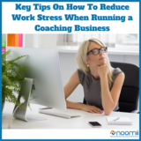 Icon_key_tips_on_how_to_reduce_work_stress_when_running_a_coaching_business