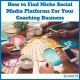 Icon_how_to_find_niche_social_media_platforms_for_your_coaching_business