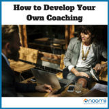 Icon_how_to_develop_your_own_coaching_philosophy