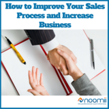Icon_how_to_improve_your_sales_process_and_increase_business