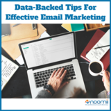 Icon_data-backed_tips_for_effective_email_marketing