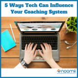 Icon_5_ways_tech_can_influence_your_coaching_system