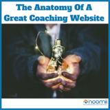 Icon_the_anatomy_of_a_great_coaching_website