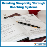 Icon_creating_simplicity_through_coaching_systems