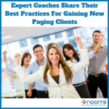 Icon_expert_coaches_share_their_best_practices_for_gaining_new_paying_clients