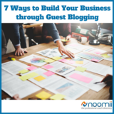 Icon_7_ways_to_build_your_business_through_guest_blogging