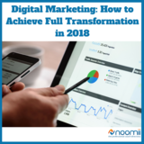 Icon_digital_marketing__how_to_achieve_full_transformation_in_2018
