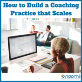 Icon_how_to_build_a_coaching_practice_that_scales
