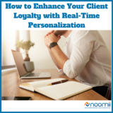 Icon_how_to_enhance_your_client_loyalty_with_real-time_personalization