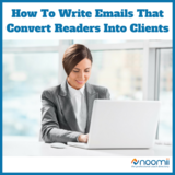 Icon_how_to_write_emails_that_convert_readers_into_clientshow_to_write_emails_that_convert_readers_into_clients